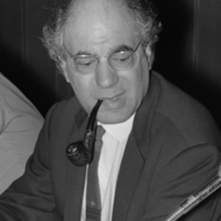 Maxime Rodinson (1915-2004)