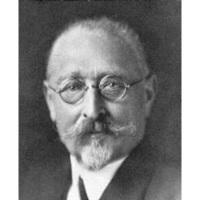 Camille Guérin (1872‑1961)