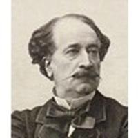 Georges Ville (1824‑1897)