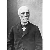 Charles de Freycinet (1828-1923)
