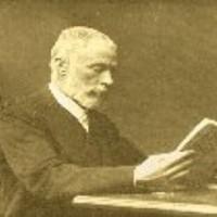 Charles Flahault (1852-1935)