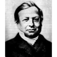 Joseph Liouville (1809-1882)