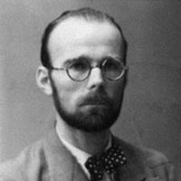 Pierre Auger (1899-1993)