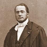 Georges Bourguignon (1876-1963)