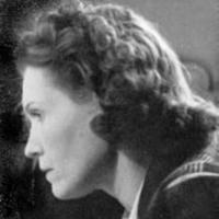 Thérèse Tréfouël (1892-1978)