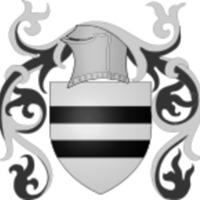 Blason d'Allonville