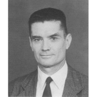 Émile Hugot (1904-1993)