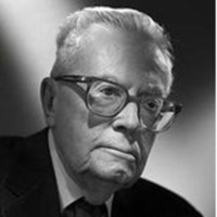 Maurice Allais (1911-2010)
