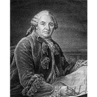 Henry-Louis Duhamel du Monceau (1700-1782)