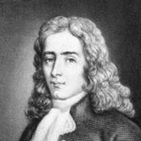 Réaumur (1683-1757)