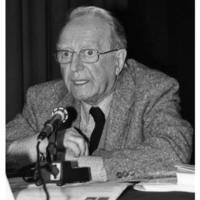 Isac Chiva (1925-2012)