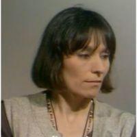Yvonne Verdier (1941-1989)
