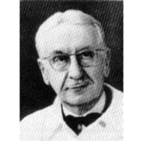 Pierre Mollaret (1898‑1987)