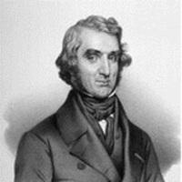 Pierre-Nicolas Gerdy (1797-1856)