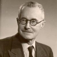 Raymond Decary (1891-1973)