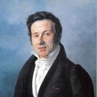 René Primevère Lesson (1794-1849)