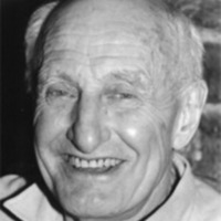 Georges Péquignot (1921-2017)