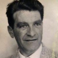 Lucien Bonnafé (1912-2003)