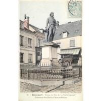 François XII La Rochefoucauld,  (1747-1827)