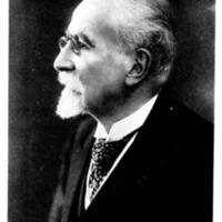 Maurice Croiset (1846-1935)