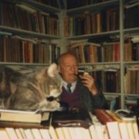 Jean-Toussaint Desanti (1914-2002)