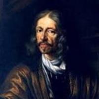 Johannes Hevelius (1611-1687)