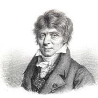 Gaspard-Clair-François-Marie Riche de Prony (1755-1839)