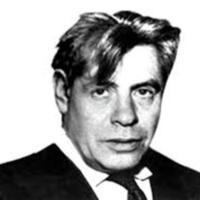 Lucien Goldmann (1913-1970)