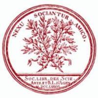 Société académique d'Agen