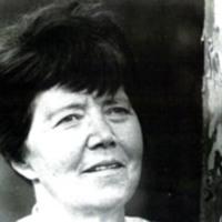 Gisela Pankow (1914-1998)