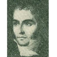 Alexandre Bertrand (1795-1831)