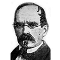 Hippolyte Renaud (1803-1874)