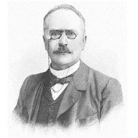 Édouard Branly (1844-1940)