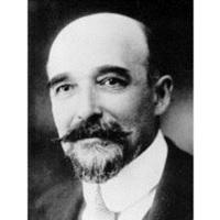 Noël Bernard (1875‑1971)