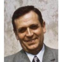 Albert Raynaud (1914‑1999)