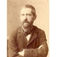 Émile Duclaux (1840‑1904)