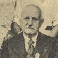 Maurice Caullery (1868-1958)