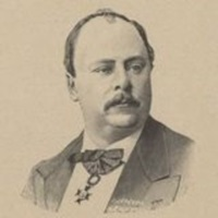 Victor Advielle (1833-1903)