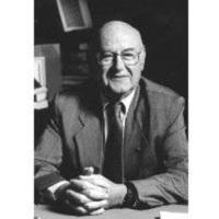 Jacques Ruffié (1921-2004)