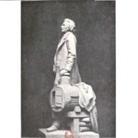 Marc Seguin (1786-1875)