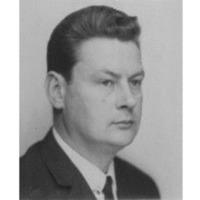Henri Mollaret (1923-2008)