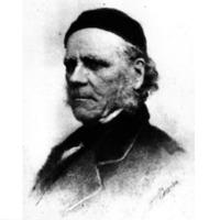 Ange Guépin (1805-1873)