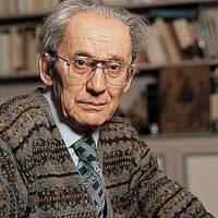 Paul Ricœur (1913-2005)
