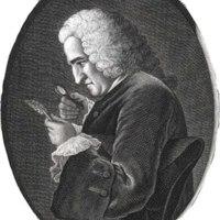 Bernard de Jussieu (1699-1777)