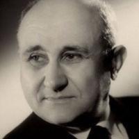 Maurice Sourdille (1885 -1961)