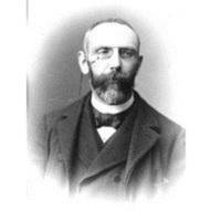Marcel Brillouin (1854-1948)