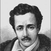 Antoine Abbadie  (1810-1897)