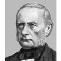 Constant Duhamel (1797-1872)
