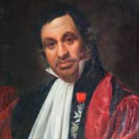 Michel-Félix Dunal (1789-1856)