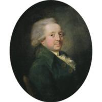 Jean-Antoine-Nicolas de Caritat, marquis de Condorcet (1743-1794)